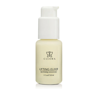Lifting Elixir - 1fl. OZ 29.6ml