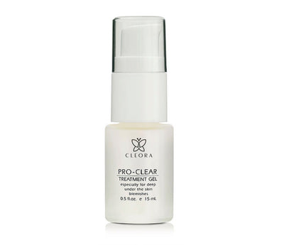 Pro-Clear Spot Treatment 0.5fl. oz. - 15ml.