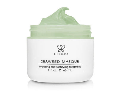 Seaweed Masque - 2fl. oz. 60ml.