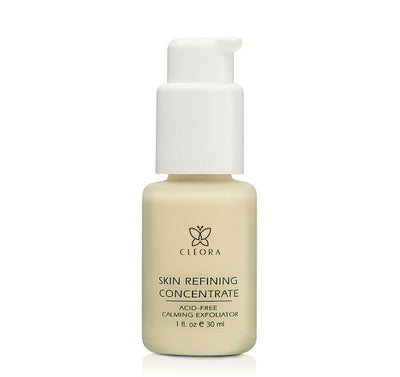 Skin Refining Concentrate