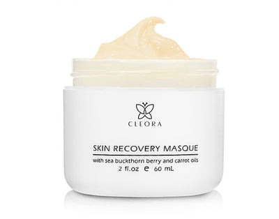 Skin Recovery Masque - 2fl. oz. 60ml.