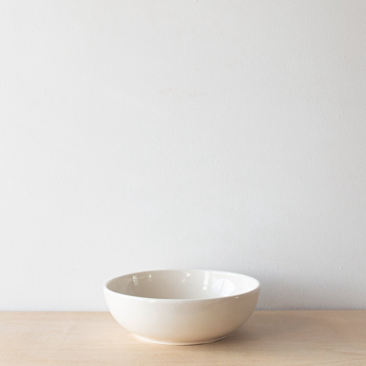 Pottery Series Bowl