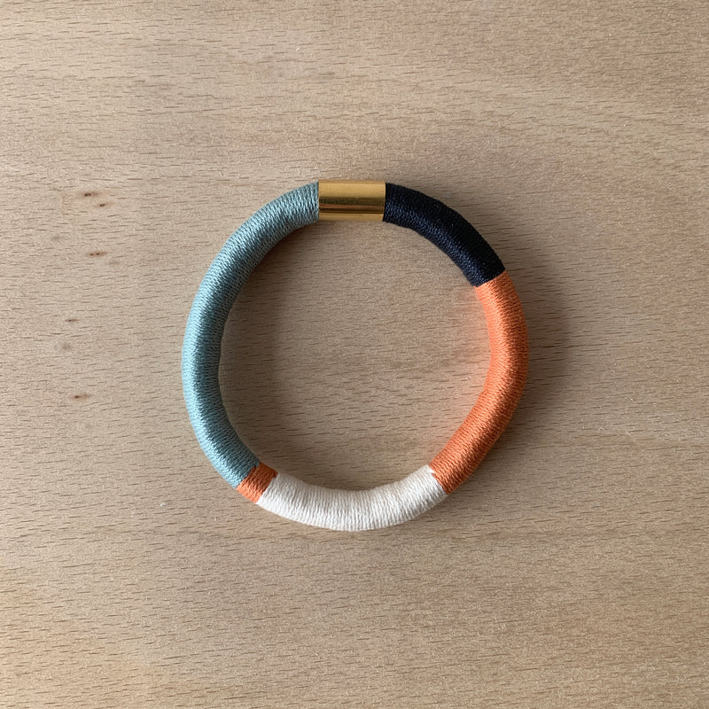 Eleanor Bolton bangle