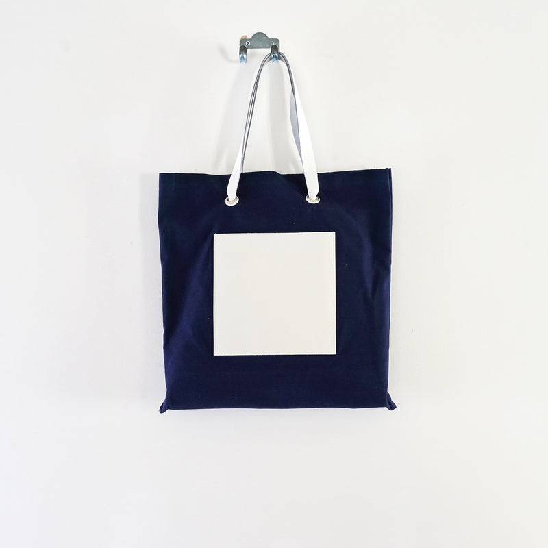 Bill Amberg small tote