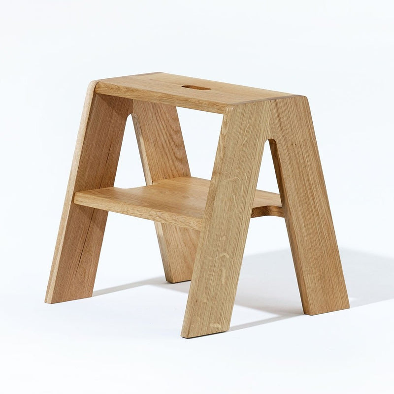 Quick Step stool