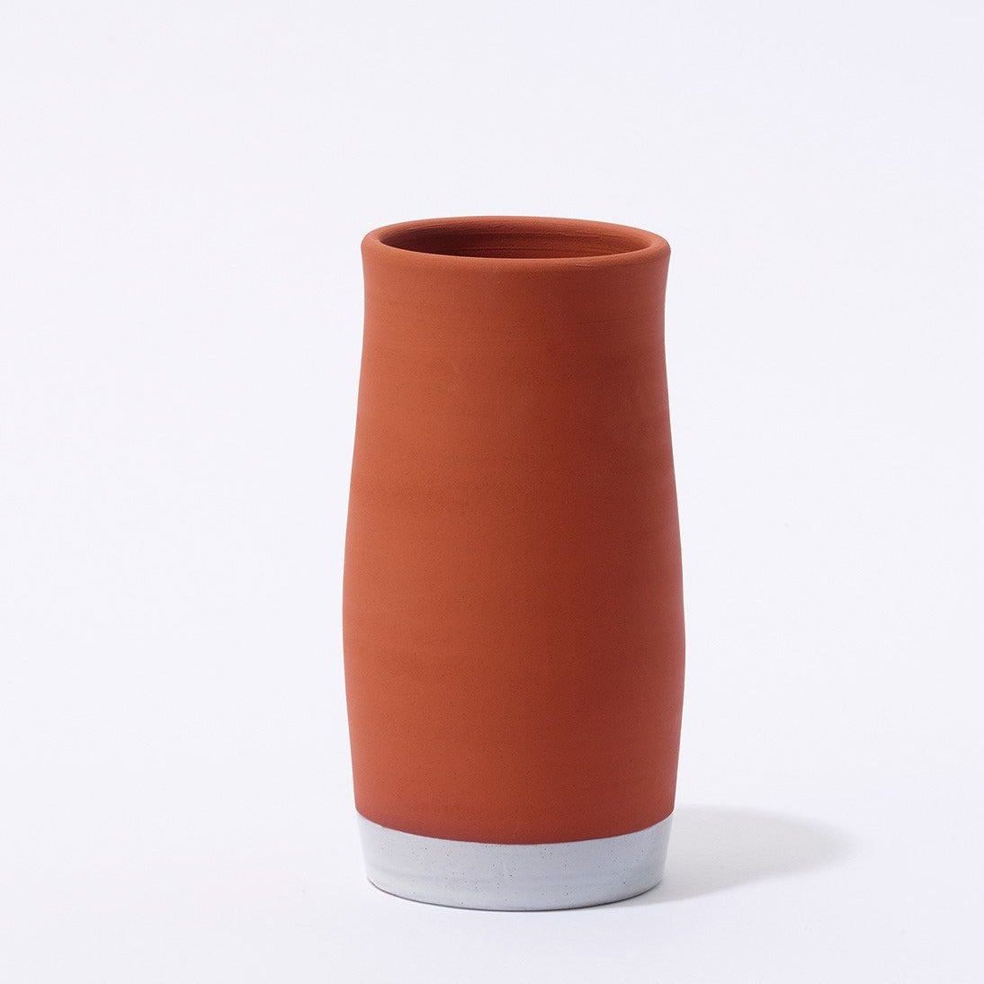 Terracotta Wine Cooler
