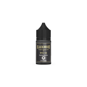 Royal Oak By Blackwood - Bay Vape