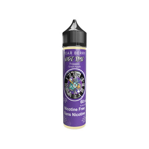Pear Berry by Vape Time E-Juice - Bay Vape