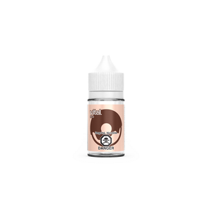 BCD By Vital E-Liquid - Bay Vape
