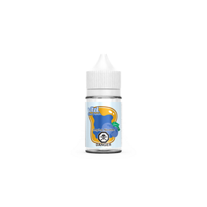 Blue Crunch By Vital E-Liquid - Bay Vape