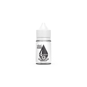 Flavourless By Vital E-Liquid - Bay Vape