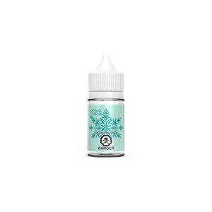 Ice By Vital E-Liquid - Bay Vape
