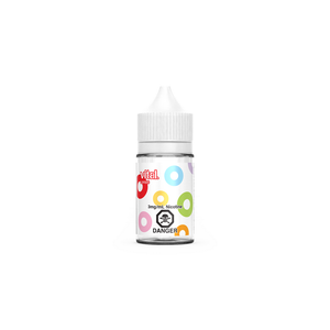 Loops By Vital E-Liquid - Bay Vape