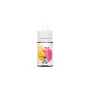 Mango Dragonfruit By Vital E-Liquid - Bay Vape