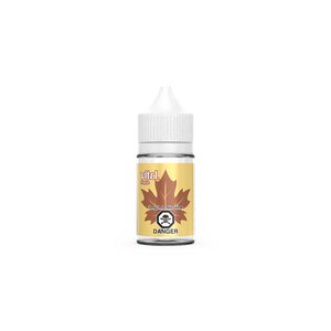Maple By Vital E-Liquid - Bay Vape