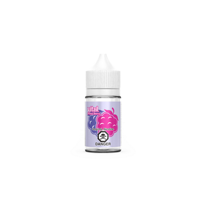 Mixed Berry By Vital E-Liquid - Bay Vape