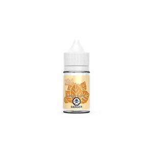 Smooth Tobacco By Vital E-Liquid - Bay Vape