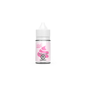 Sundaze By Vital E-Liquid - Bay Vape
