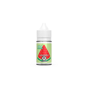 Watermelon By Vital E-Liquid - Bay Vape