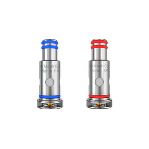 FreeMax MAXPOD Replacement Coils (5 Pack) - Bay Vape