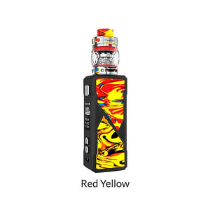 Freemax Maxus 100W Starter Kit With Fireluke 3 Tank - Bay Vape