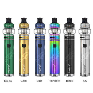 FreeMax Twister 30W Starter Kit - Bay Vape