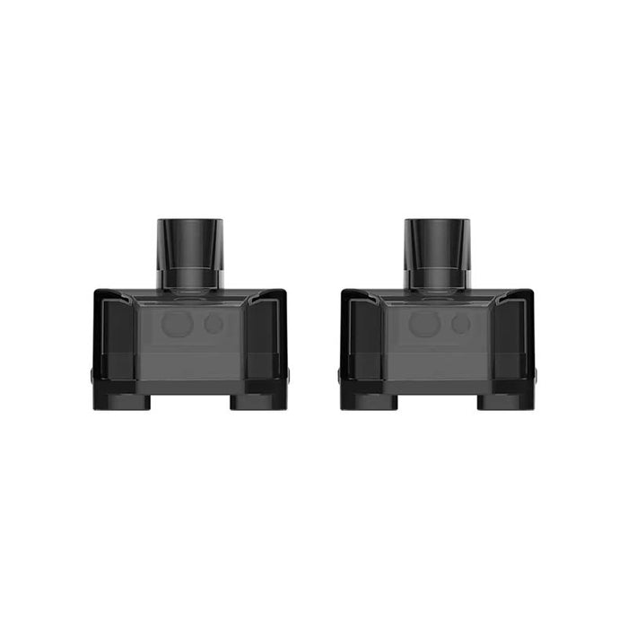 SMOK RPM160 Empty Replacement Pod (2 Pack)