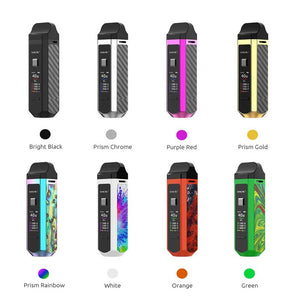 SMOK RPM40 Pod Mod Kit - Bay Vape