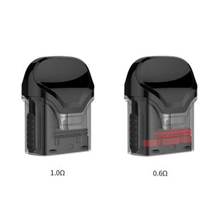 Uwell Crown Replacement Pods (2 Pack) - Bay Vape