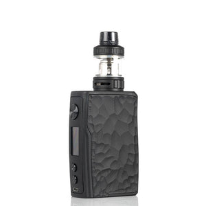 Vandy Vape SWELL 188W Starter Kit - Bay Vape