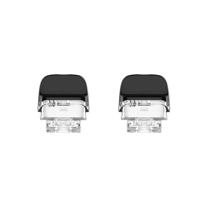 Vaporesso LUXE PM40 Empty Replacement Pod (2 Pack)