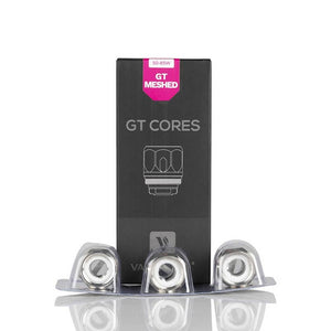 Vaporesso NGR GT Replacement Coils (3 Pack) - Bay Vape