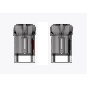 Vaporesso Xtra Replacement Pods (2 Pack) - Bay Vape