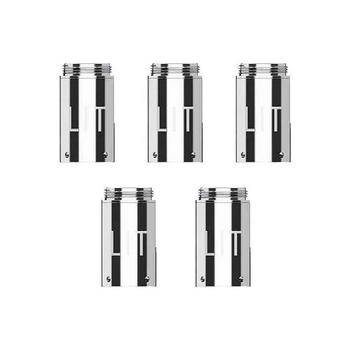 Yocan LIT QDC Replacement Coil (5 Pack)