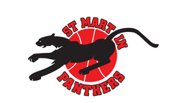 St Martin Panthers