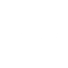 Load image into Gallery viewer, Galway Skyline White Print - Unisex Crew Neck T-Shirt, peeTeez