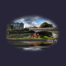 Load image into Gallery viewer, O'Briens Bridge