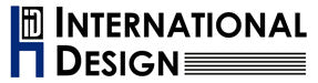 international-design.pro
