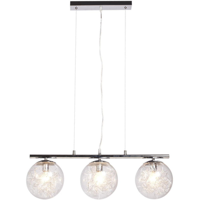 Suspension 3110BL - Ada Blanc - Lot de 1