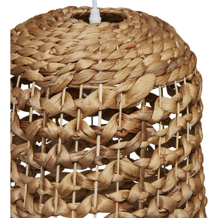 Suspension 28919BS - Samui Beige - Lot de 1
