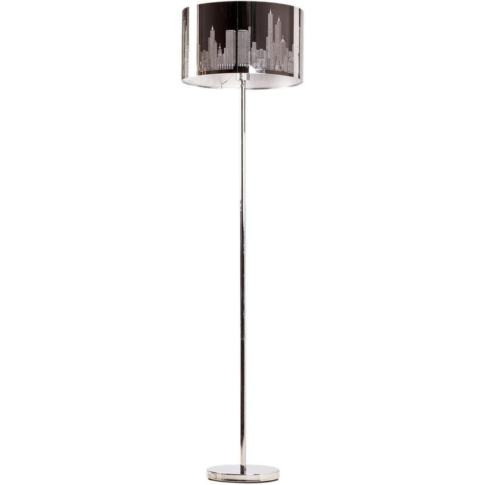 Floor Lamps Silver Place that you must See @house2homegoods.net