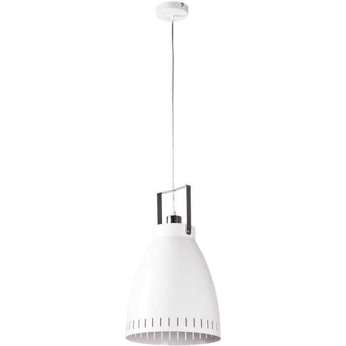 Suspension 3160BL - Joseph Blanc - Lot de 1