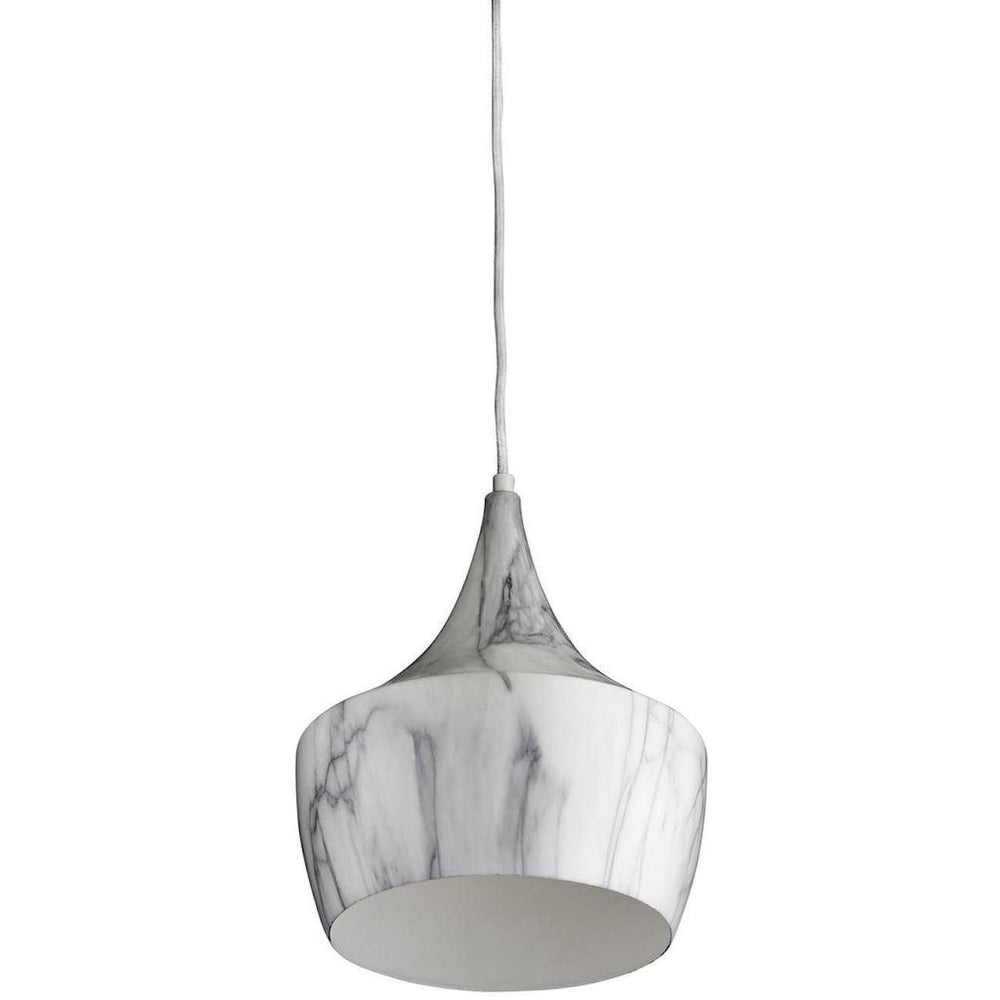 Suspension 26231 - Olla Gris - Lot de 1