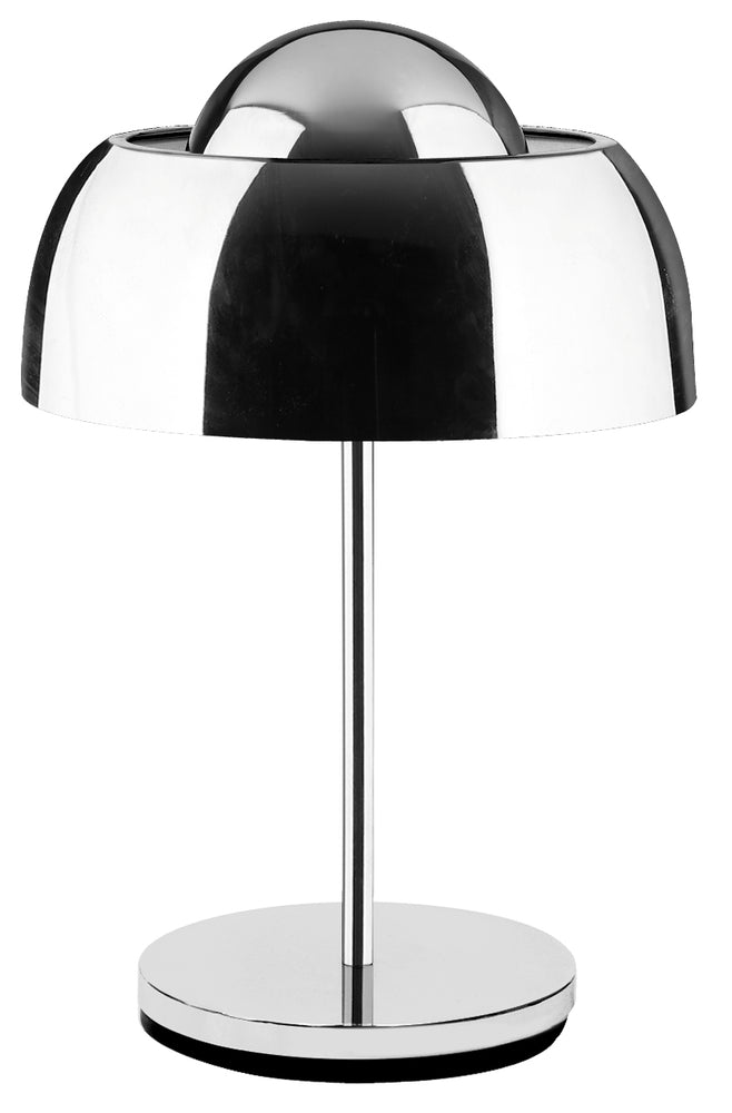 Lampe 26636CR - Iona Argent - Lot de 1