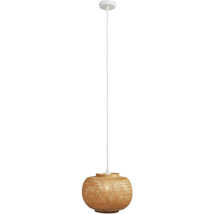 Suspension 28917BS - Baoli Beige - Lot de 1