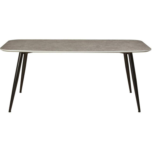 Table de repas 54416BE - Trieste  Gris Beton