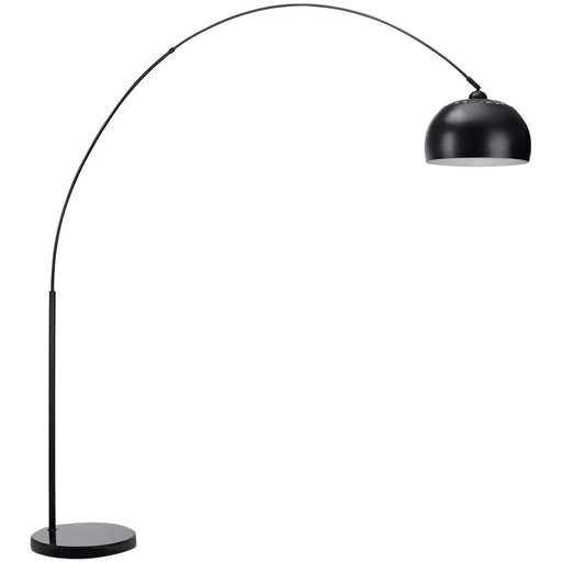 Lampadaire 26885NO - Oro Noir - Lot de 1