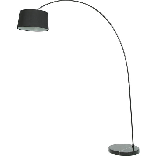 Lampadaire 26613NO - Bridge Noir - Lot de 1