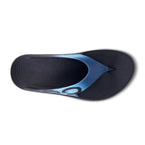 OOriginal Toe Post Sport Sandal