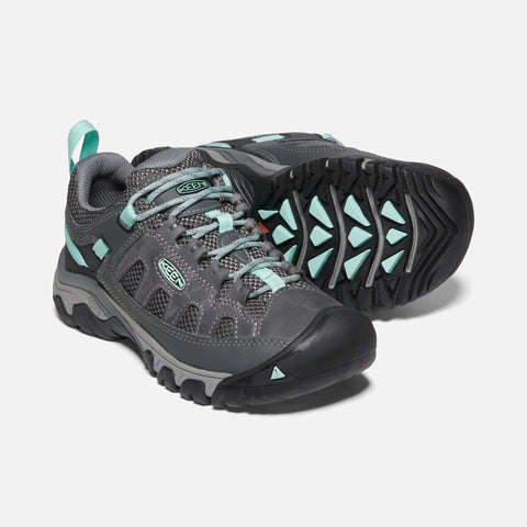 Women's Targhee Vent Low Cut Hiker